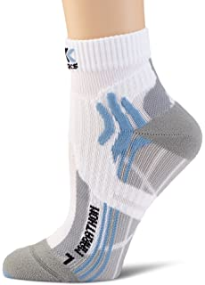 X-Socks - Calcetines unisex