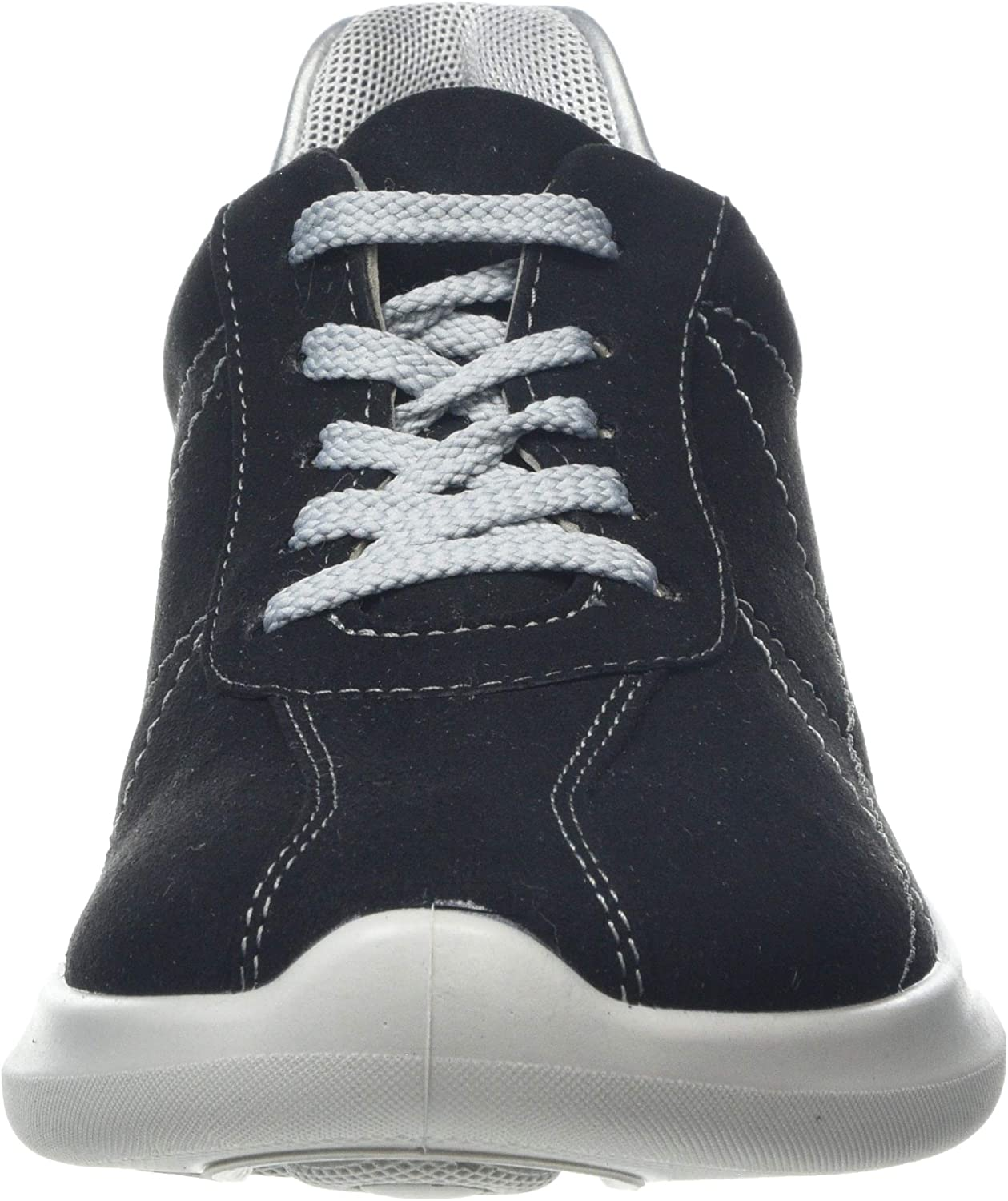 Hotter Womens Low-top Trainers