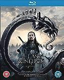 The Last Kingdom: Season 1&2 [Blu-ray] [2017] [Region Free]