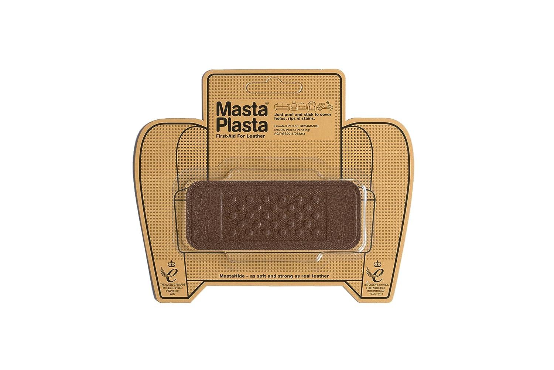 Amazon.com: MastaPlasta, Repair Patch, primeros auxilios ...