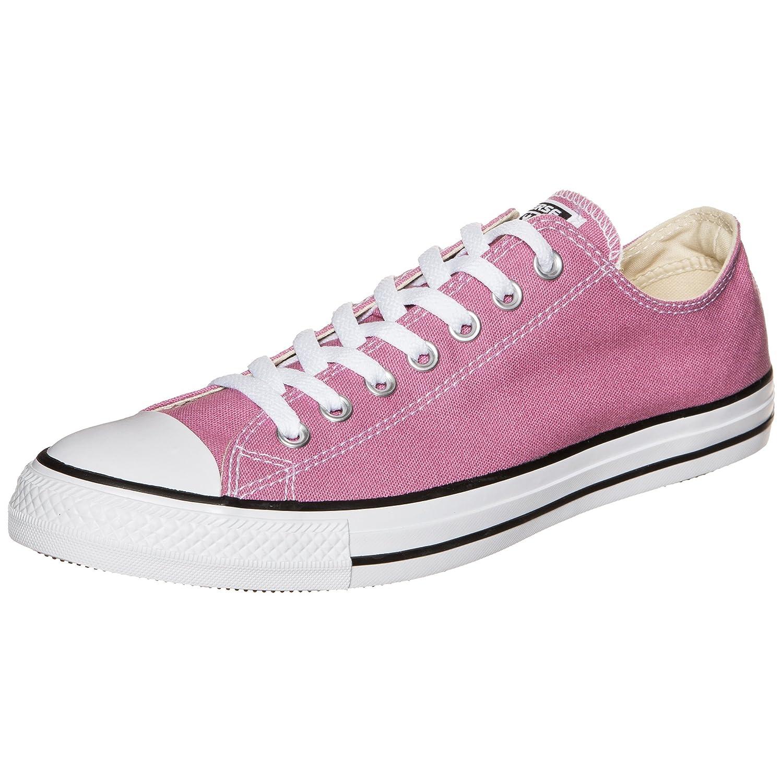 Polvo Los Ox Amazon Morado Converse Todos es Y Zapatos Star xTwSqvIv65