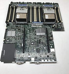 HP DL380p Dual LGA2011 Motherboard 662530-001