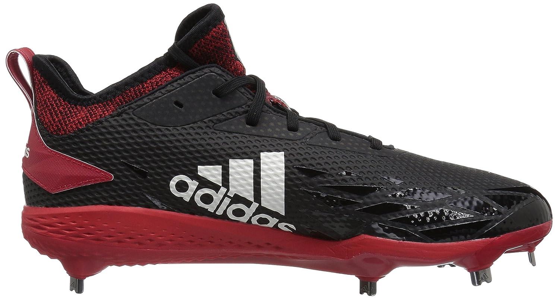 Adidas- - Adizero Afterburner Afterburner Afterburner V Herren  70b2e6