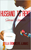 HUSBAND to RENT: Sensual Moments
