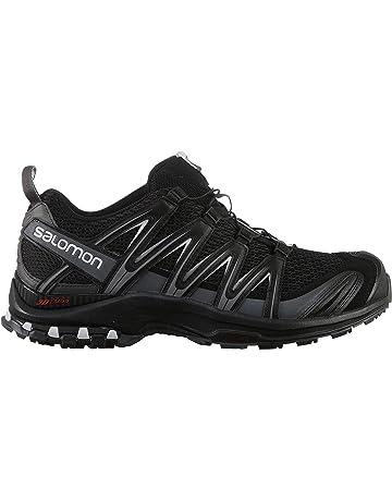 new balance zapatillas salomon, online Mujer Zapatos New