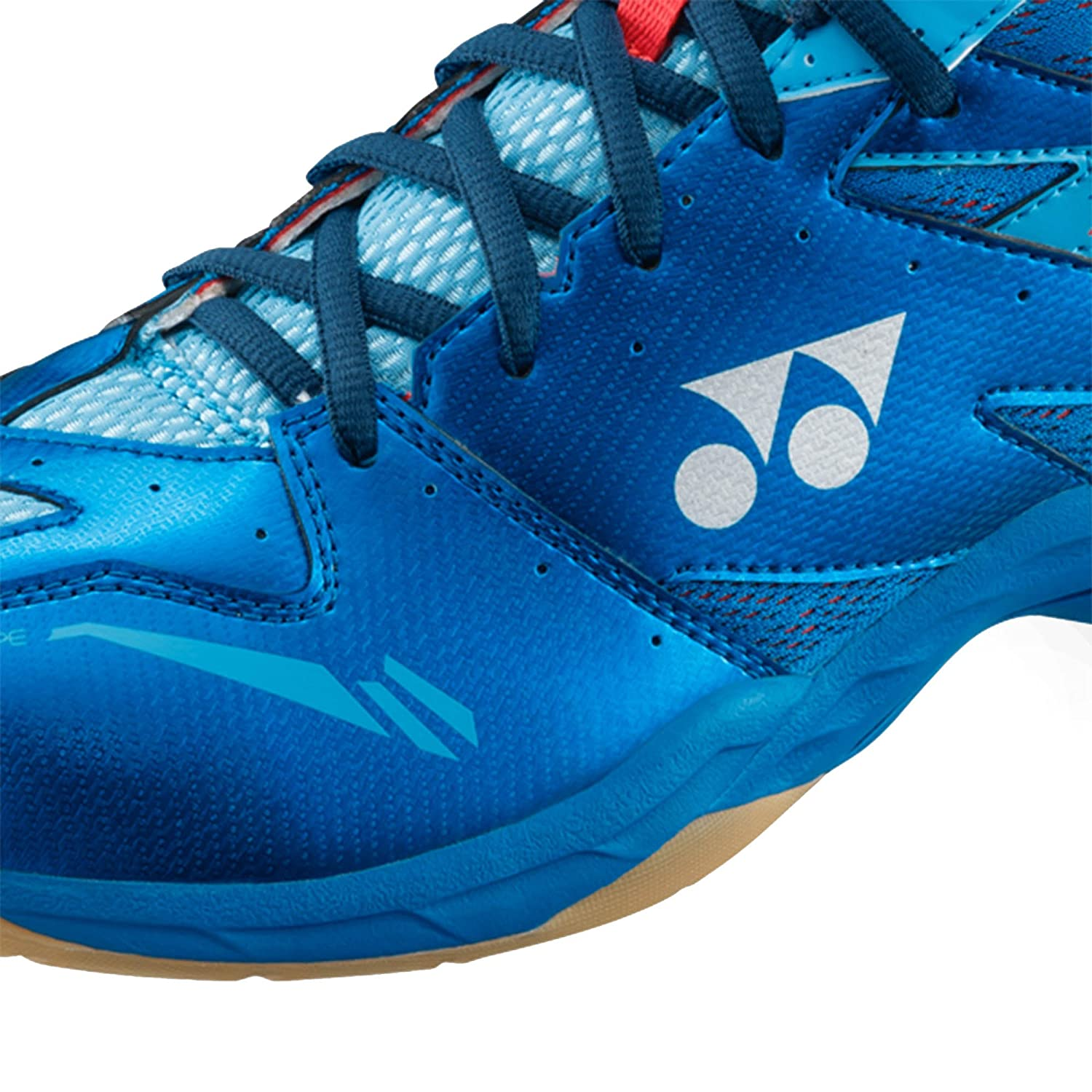 "Yonex Yonex Yonex ""Power Cushion 35 Badmintonschuhe für Herren Herren blau 10.5 UK 5a5a77"
