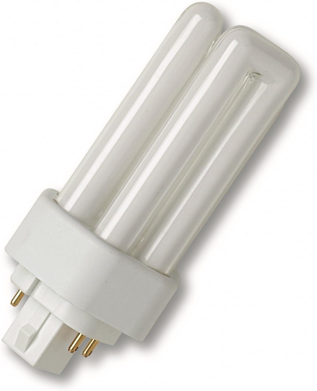 Osram 294925 Ampoule /à Economie dEnergie G24q-1 13 W