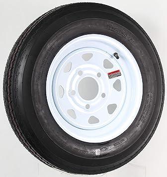 Lrc Hi-Run ASB1047 5.30-12 in Tire Assembly