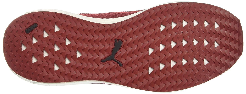 Puma Herren Mega Mega Mega NRGY Knit Cross-Trainer  0a702d