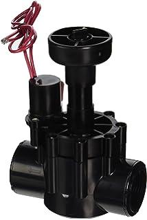 Amazon.com : Toro - 89-0878 - Replacet Solenoid, 24V Solenoid ...