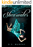 Shearwater: Ocean Depths Book One