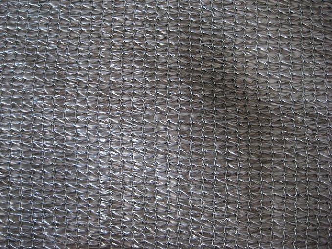 OUNONA 0 ST/ÜCKE Vorhangschiene Dusche Quadrat Rod Rollen Alloy CurtainTrack R/äder f/ür Fenster T/ür Duschvorh/änge