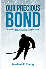 Our Precious Bond Kindle Edition