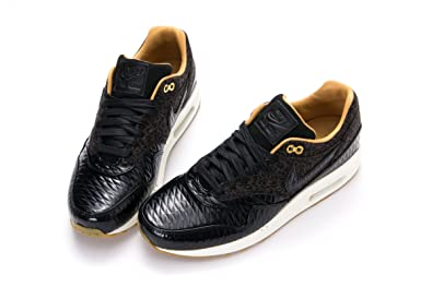Air max 1 Woven (9 UK): Amazon.co.uk: Shoes & Bags