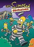 Les Simpson, Tome 28 :