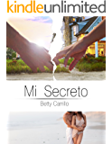 Mi Secreto (Spanish Edition)