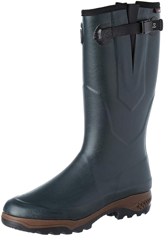 Aigle Unisex Adults' Parcours 2 Outlast Wellington Boots 84308