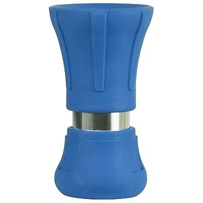 Detailer's Choice 14-025 High-Power Car Wash Nozzle - 1-Each: Automotive