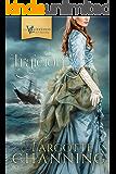 TRAICIÓN: Reeditada 2020: Amor y Romance en la época Victoriana