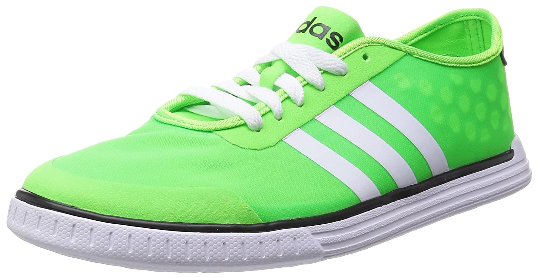buy online f170f d9a3f 46 Easy amp Handtaschen Adidas Schuh Tm Grã¼n Schuhe gPdZZ6C