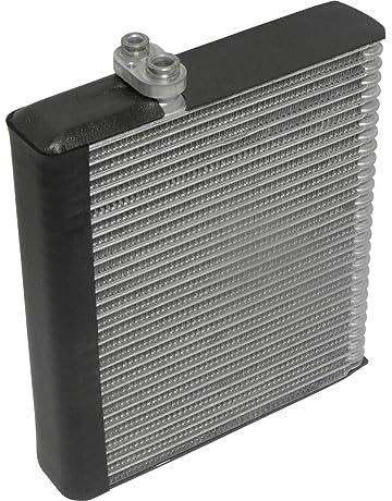 UAC EV 939965PFC A/C Evaporator Core