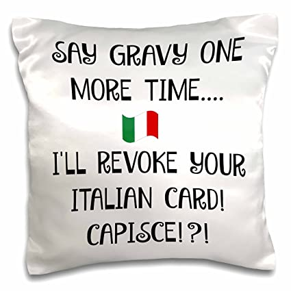 Amazoncom Xander Funny Quotes Say Gravy One More Time And I