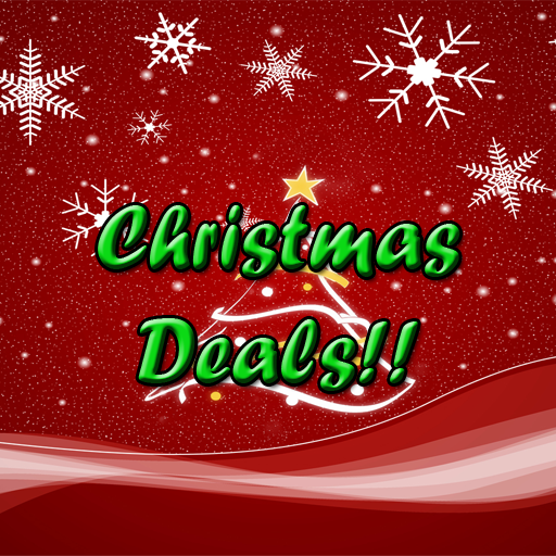 Amazon.com: CHRISTMAS DEALS AND STEALS!: Appstore for Android