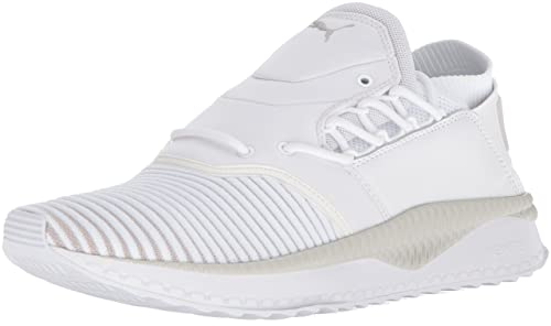 Buy Puma Men's Tsugi Shinsei Evoknit Sneaker at Amazon.in