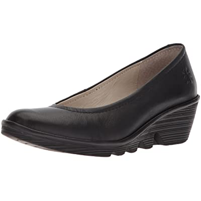 Fly London Pump, Ballerines Femme