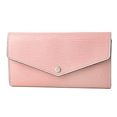 release date 6b219 32021 Amazon | ルイヴィトン(Louis Vuitton) エピ EPI M61216 長財布 ...