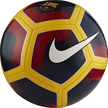 d57044d2f610d Image Unavailable. Image not available for. Colour  Nike FCB NK Sports  Football ...