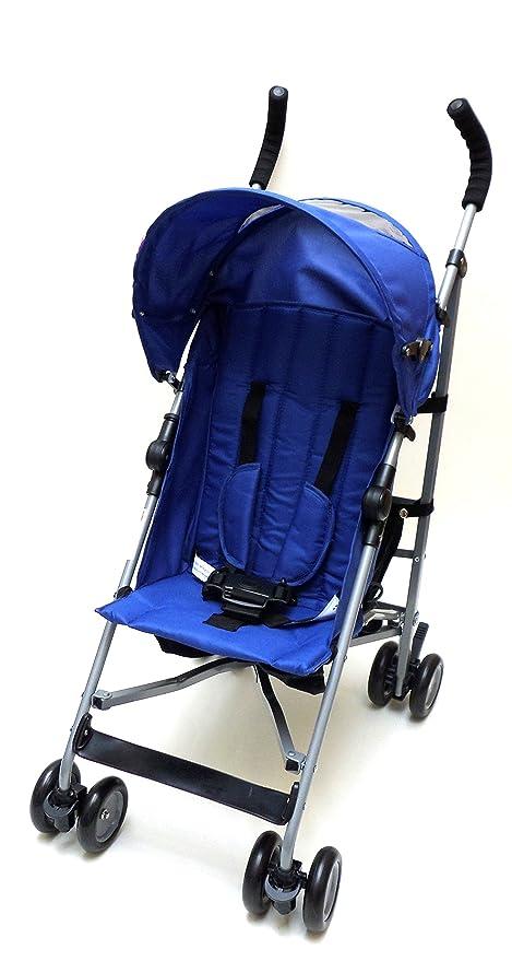 Babyco Zippy Parent azul azul: Amazon.es: Bebé