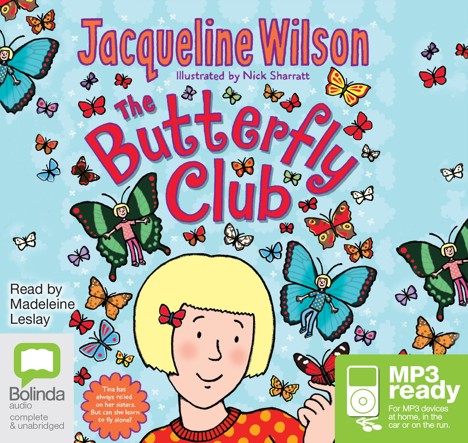 the butterfly club amazon co uk jacqueline wilson chatterbox
