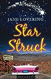 Star Struck (Choc Lit) (Yorkshire Romances Book 2)