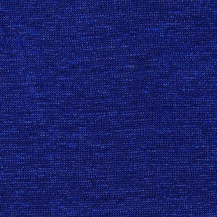 b583cff018c Image Unavailable. Image not available for. Color: TELIO Capri Linen Jersey  Knit ...