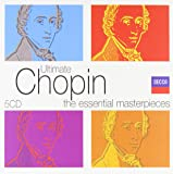 Ultimate Chopin (Slip)
