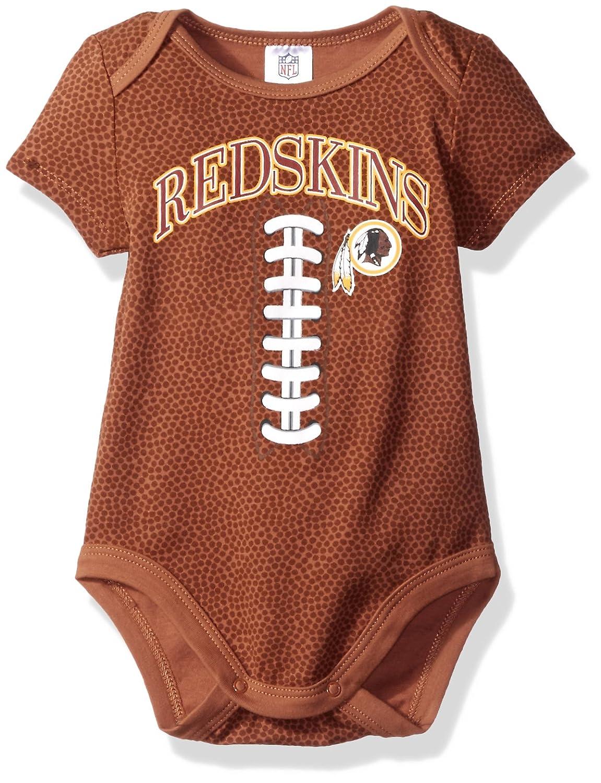 Amazon.com   NFL Football Bodysuit   Sports   Outdoors b984e276b