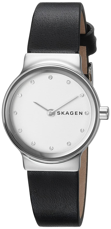 Skagen Womens Freja – SKW2668