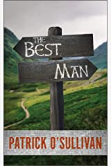 The Best Man Kindle Edition