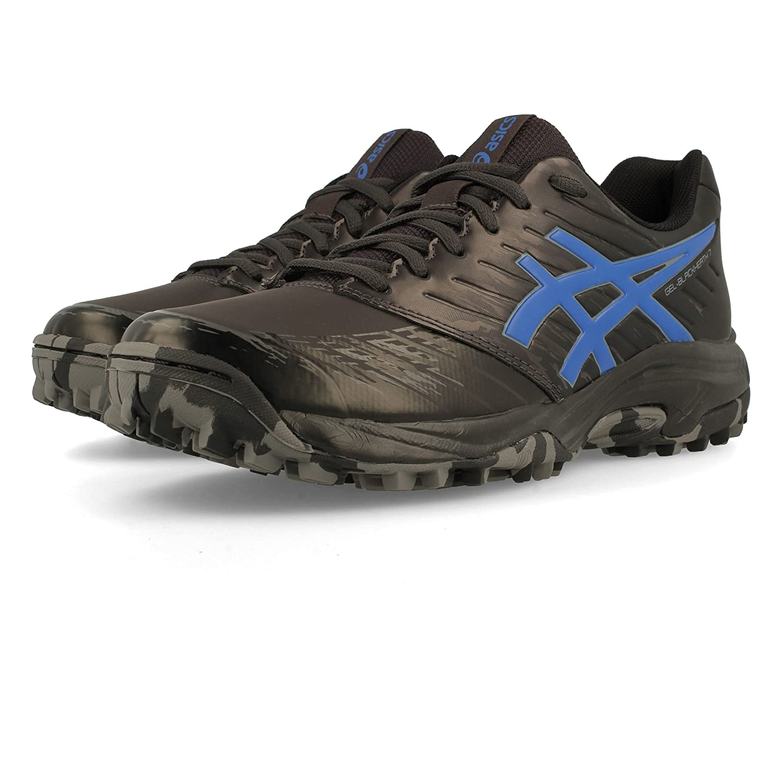 - ASICS Chaussures de Hockey Gel-noirheath 7 pour Hommes 44.5 EU