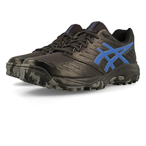 ba2e44cba5c ASICS Gel-Blackheath 7 Hockey Shoes - AW18: Amazon.co.uk: Shoes & Bags