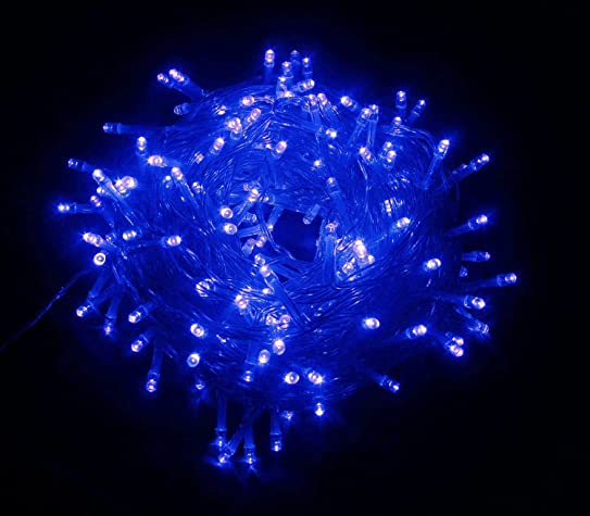 proxima direct 100200300400500 led string fairy lights for - Christmas Fairy Lights