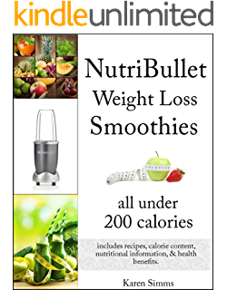 Have free juicing weight loss program packed