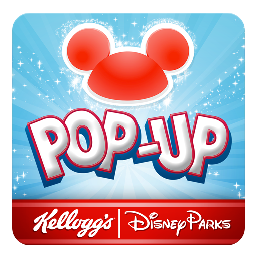 disney-parks-pop-up-adventures-from-kelloggs