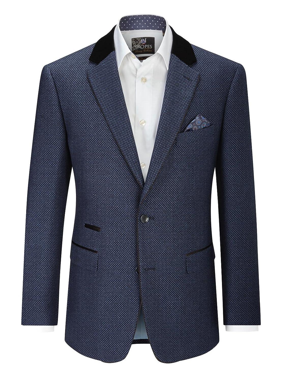 Skopes Men's Shoreditch Jacket
