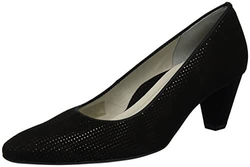 d2ec3a9f ARA Padua, Women's Pumps: Amazon.co.uk: Shoes & Bags