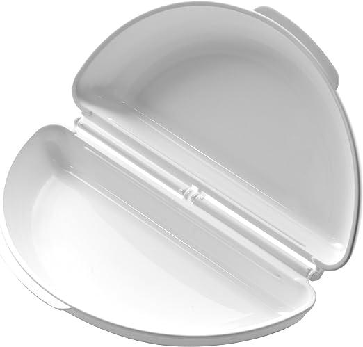 Premier Housewares - Recipiente para cocinar Tortillas en ...