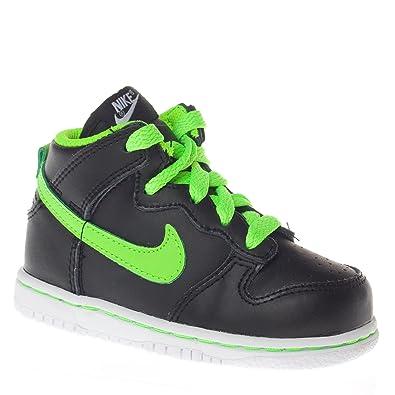 Nike Kobe IX ID, Zapatillas de Baloncesto para Hombre, Azul/Negro ...