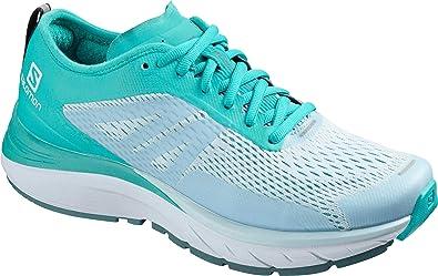 | Salomon Women's Sonic RA Max 2 Running Shoes