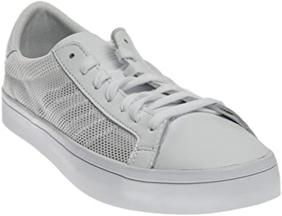 buy online c3ce6 2fd3d adidas Court Vantage Mens Fashion-Sneakers S7665911.5 - Footwear White